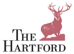 Hartford Flood Payment Link